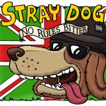 Stray Dog Label