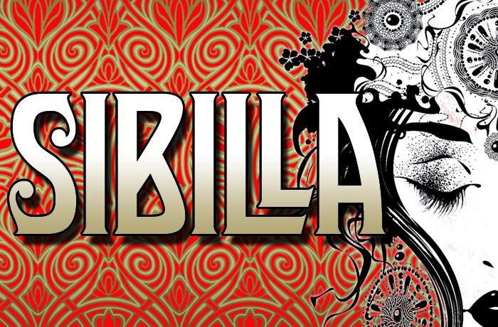 Sibilla Saison