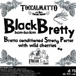 BlackBrettyLABEL copia