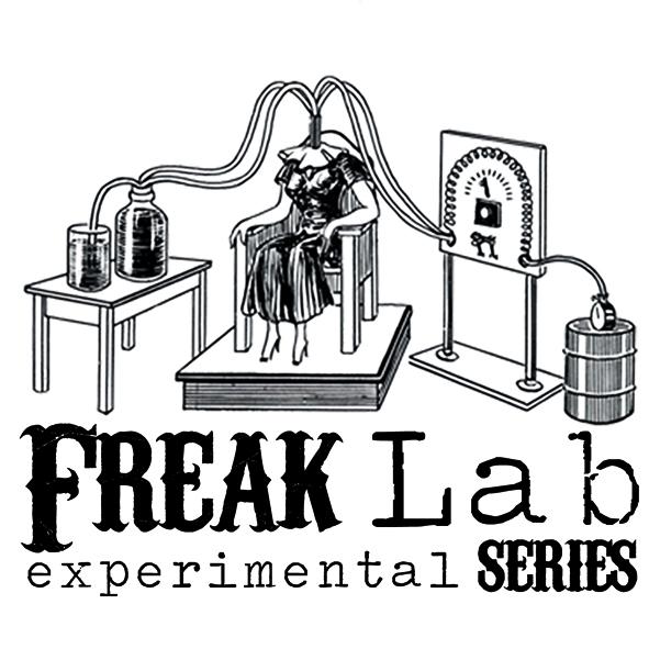 Toccalmatto FreakLab Series: Black Bretty