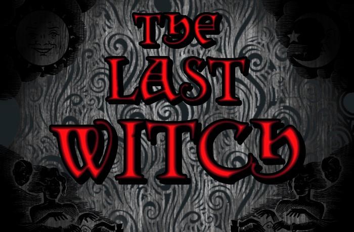 Last Witch Scottish Ale