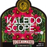 KaleidoscopeFustella