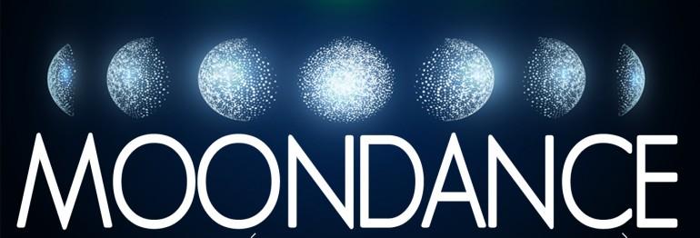 Moondance: in collaborazione con La Brasserie Du Mont Salève