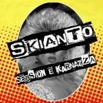 Skianto700X460 copia