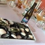oysterToats