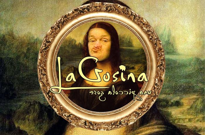 La Gosina