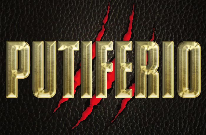 Putiferio – Stormy Imperial Porter
